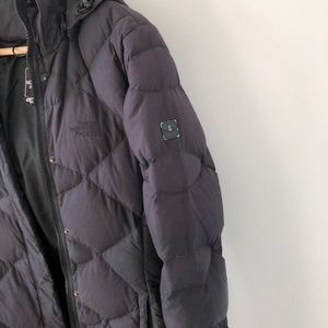 The North Face Jackets & Coats - The North Face Women's Miss Metro Parka